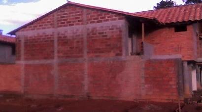 medium-rise construction